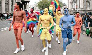 Gay-Pride-Parade-2014-e1404087996193