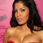 Alexis_Amore_2010