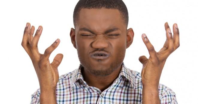 Angry-Black-Man-661x349