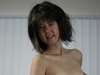Katelyn Kei
