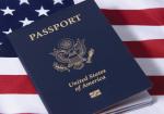 anchor_service_passport