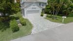 joan-rucker-mayers-house-address-2-678x381