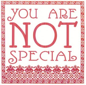 You+Are+Not+Special+001-300x295