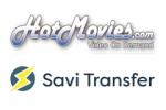 savi hot movies